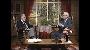 Toute la Bible en Parle-B94-06-1994-01-28
