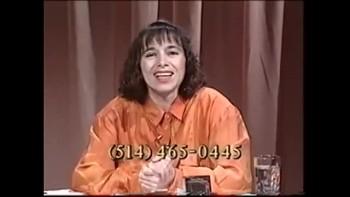 Toute la Bible en Parle-B94-11-1994-11-25