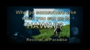 Big Island Substance Abuse Rehab