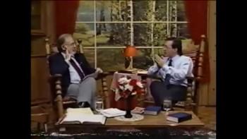 Toute la Bible en Parle-A93-01-1993-01-08