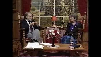 Toute la Bible en Parle-A93-05-1993-01-29