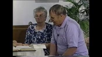Toute la Bible en Parle-B93-03-1993-09-24.mov