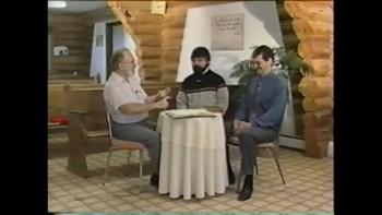 Toute la Bible en Parle-B93-06-1993-10-15