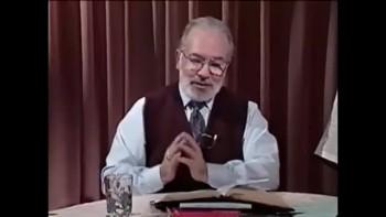 Toute la Bible en Parle-B93-11-1993-11-26