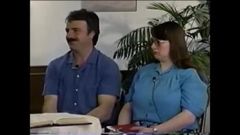 Toute la Bible en Parle-B93-12-1993-11-26