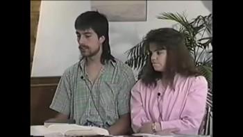 Toute la Bible en Parle-B93-15-1993-12-17