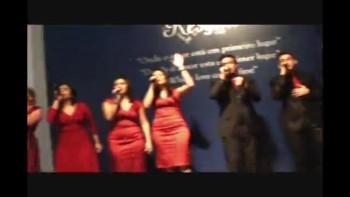 Worship,Portuguese