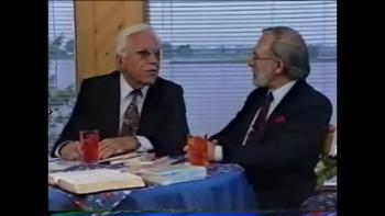 Toute la Bible en Parle-B92-01-1992-09-25