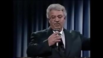 Toute la Bible en Parle-B92-04-1993-10-16