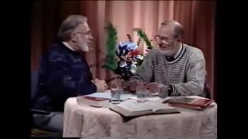 Toute la Bible en Parle-B92-05-1992-10-16