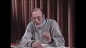 Toute la Bible en Parle-B92-08-1992-11-06
