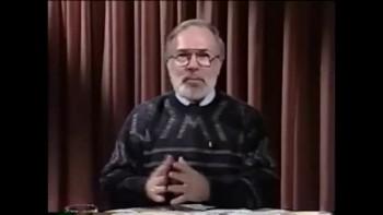 Toute la Bible en Parle-B92-11-1992-11-27