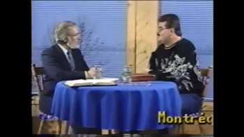 Toute la Bible en Parle-A91-03-1991-01-04