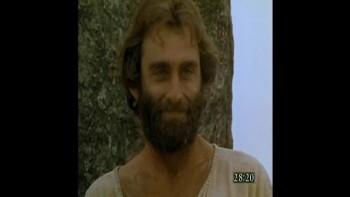 Matthew Lesson 32 Jesus HAS RISEN!!! PART 2 12/15/10