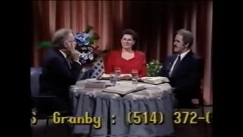 Toute la Bible en Parle-B91-13-1991-12-13