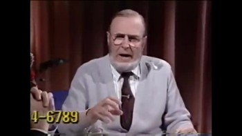 Toute la Bible en Parle-B91-14-1991-12-13