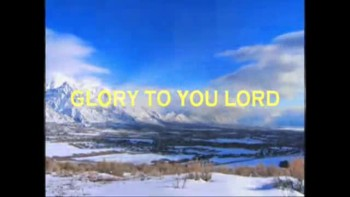 Lord You Are-2010 Chuck Cordero