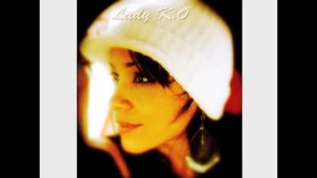 Lady K.O - Nothings Gonna Stop Me (w/GOD by my side) Photo Slide Show Video Song