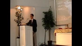 20110102 sermon 4