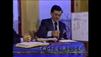 Toute la Bible en Parle-A90-03-1990-01-12