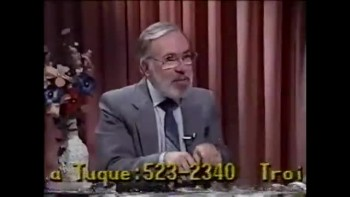 Toute la Bible en Parle-A90-08-1990-02-09