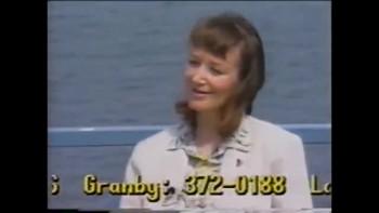 Toute la Bible en Parle-B90-03-1990-09-21