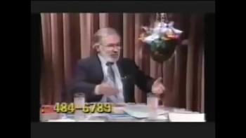 Toute la Bible en Parle-B90-07-1990-10-26