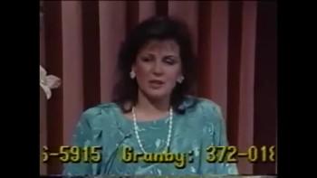 Toute la Bible en Parle-B90-10-1990-11-16
