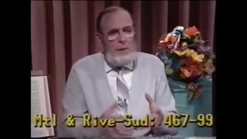 Toute la Bible en Parle-B90-11-1990-11-16