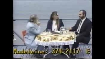 Toute la Bible en Parle-B90-12-1990-11-16