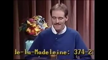 Toute la Bible en Parle-B90-13-1990-12-07