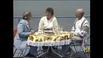 Toute la Bible en Parle-B90-15-1990-12-07