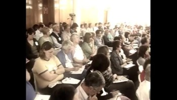ECM Biennial Conference - Spain 2010