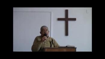 Пастор  Фахри  Тахиров  -  Кой  е  Достоен  за  Божието  Царство