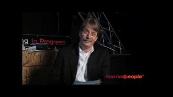Jeff Foxworthy - TOP 10 QUESTIONS HUSBANDS SHOULD NEVER ANSWER