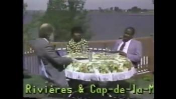 Toute la Bible en Parle-A89-02-1989-01-06