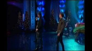 Anthem Lights - Do You Hear What I Hear