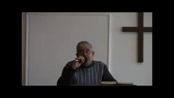 Пастор  Фахри  Тахиров  -  Святостта  -  Бъдете  Святи , както  Аз  Съм  Свят