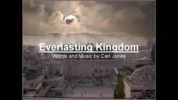 Everlasting Kingdom