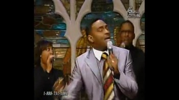 Earnest Pugh - Oh Come