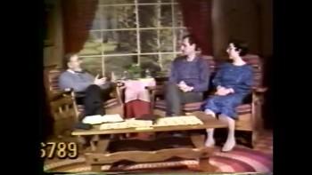 Toute la Bible en Parle-A89-08-1989-02-17
