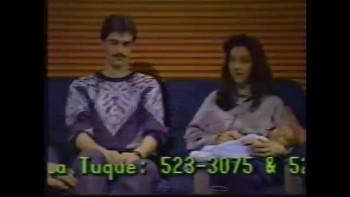 Toute la Bible en Parle-A89-09-1989-03-10