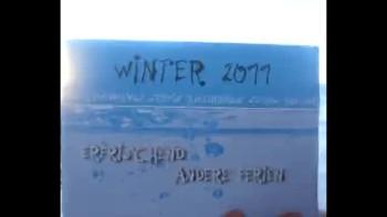 Einladung Ski- und Snowboardcamps 2011