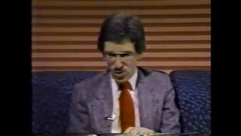 Toute la Bible en Parle-A89-12-1989-03-31