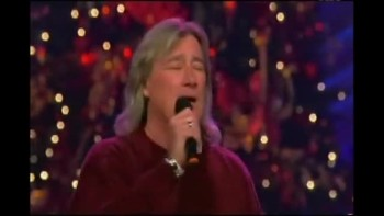 John Schlitt - O Holy Night