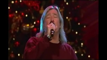 John Schlitt - What Child Is This