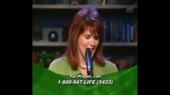 Kim Hill - O Come All Ye Faithful
