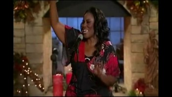 Mandisa - O Holy Night
