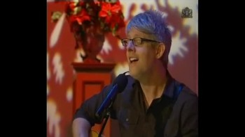 Matt Maher - Silent Night