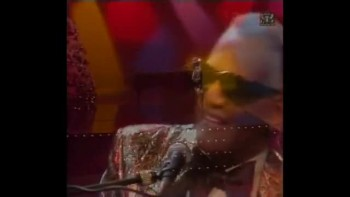 Ray Charles - Rudolph the Red Nosed Reindeer